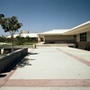 West Hills High School, Santee, Calif., 1993