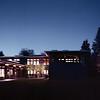 Sampson residence, Hailey, Idaho, 1996