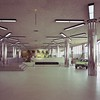 Nissan Motors, Gardena, Calif., 1972