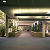 Texas Instruments (auditorium & theater), Dallas, Tex., 1996