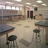 Lynwood High School, Lynwood, Calif., 1997