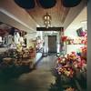 Pedro Verdes restaurant, Boulder, Colo., 1980