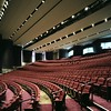 Carpenter Center & Dance Center, CSU, Long Beach, Calif., 1994