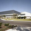 Orange County Convention Center, Orlando, Fl., 1983