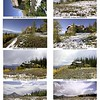 Bear Den at Bear Mountain Ranch, Kremmling, Colo., 2004