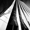 National Bank Tower, Portland, Oreg., 1973