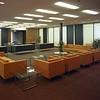 Parker Hannifin Corp., Irvine, Calif., 1970