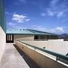 Palms Elementary School, Perris, Calif., 1994
