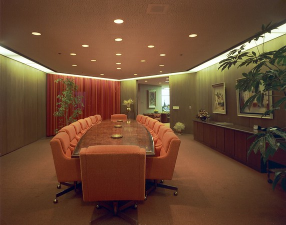 Allergan, Irvine, Calif., 1973