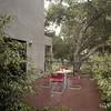Crocker Center, Los Angeles, Calif., 1985
