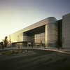 Mazda Design Center, Irvine, Calif., 1988