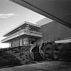 Cal Arts, Valencia, Calif., 1971