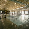 Avon Recreation Center, Avon, Colo., 1996