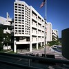 Naval Medical Center, San Diego, Calif., 1993