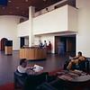 Sears Tower, Alhambra, Calif., 1971