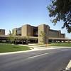 Building 5, Denver Tech Center, Colo., 1971