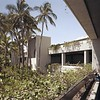 Honolulu Air Terminal, Hawaii, 1976