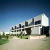 Plumwood House, UC Irvine, Calif., 1990