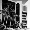 Queen Street Building, Honolulu, Hawaii, 1976