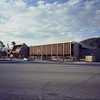 Warner Bros. Records, Burbank, Calif., 1975