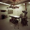 Cedars-Sinai Medical Center, Los Angeles, Calif., 1977
