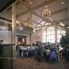 River Run Day Lodge, Ketchum, Idaho, 1997