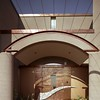 Hoffman residence, Phoenix, Ariz., 1996