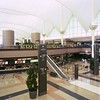 Denver International Airport, Colo., 1995