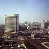 New Otani Hotel, Los Angeles, Calif., 1977