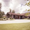 McCan residence, Sun Valley, Idaho, 1996