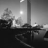 Mutual Benefit Life Insurance building, Los Angeles, Calif., 1970