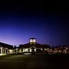 Ruth O. Harris Junior High School, Bloomington, Calif., 1993