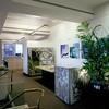 Altoon + Porter Architects office, Los Angeles, Calif., 2005
