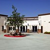 Grand Terrace Senior Center, Grand Terrace, Calif., 2010
