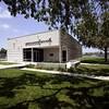 Beechwood Elementary School Multipurpose Building, Fullerton, Calif., 2006