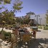 Victoria Gardens, Rancho Cucamonga, Calif., 2005