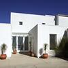 Miller residence, Calabasas, Calif., 2006