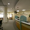 Medical Offices, Kaiser Permanente, Ontario-Vineyard Medical Campus, Ontario, Calif., 2005