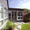 Hunt residence, Aspen, Colo., 2006
