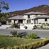 Marx & Bijaoui residence, Calabasas, Calif., 2006