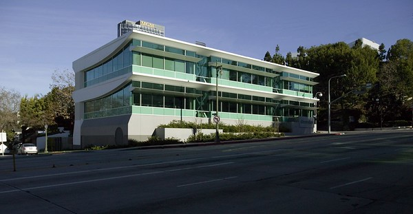 CompuLaw, Los Angeles, Calif., 2007