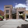 311 Main, Carbondale, Colo., 2008