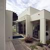 Gutierrez residence, Carmel-by-the-Sea, Calif., 2007