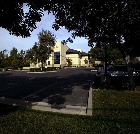 Shinnyo-en Los Angeles, Yorba Linda, Calif., 2006