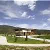 Crown Mountain Park Concession Building, El Jebel, Colo., 2007