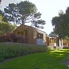 Thodos residence 2, Carmel-by-the-Sea, Calif., 2007