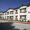 Blue Mountain Senior Villas, Grand Terrace, Calif., 2010