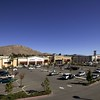 Canyon Springs Marketplace, Riverside, Calif., 2007