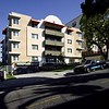 Coronita Apartments, Los Angeles, Calif., 2008