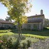 Adair residence, Calif., 2006